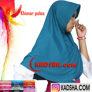 jilbab antem jilbab najwa polos