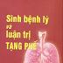 Sinh Bệnh Lý Và Luận Trị Tạng Phế - Lương Y Nguyễn Thiên Quyến