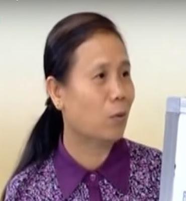 TS Nguyễn Thị Nhung : Hội viên Hội Khoa học kỹ thuât bảo vệ thực vật Việt Nam, Nguyên trưởng bộ môn thuốc cỏ dại và môi trường - Viện Khoa học kỹ thuât bảo vệ thực vật.