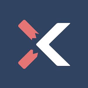 F@tih 2. Dönem Şubat VPN [Yeni]
