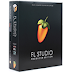 Download FL Studio Producer Edition 12.4.1 Full Version - SOFTOGIE