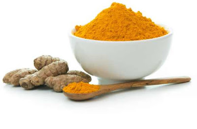 The Health Benefits of Turmeric Capsules