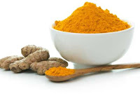 What are The Health Benefits of Turmeric Capsules