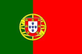 Sport: MATCH PORTUGAL - ESPAGNE 2018 - 1er tour de la Coupe du monde ? Quelle composition pour les deux équipes ?