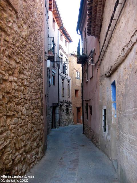 calle-castielfabib-valencia