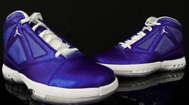 4c6ec13021b ... Air Jordan 16 Retro