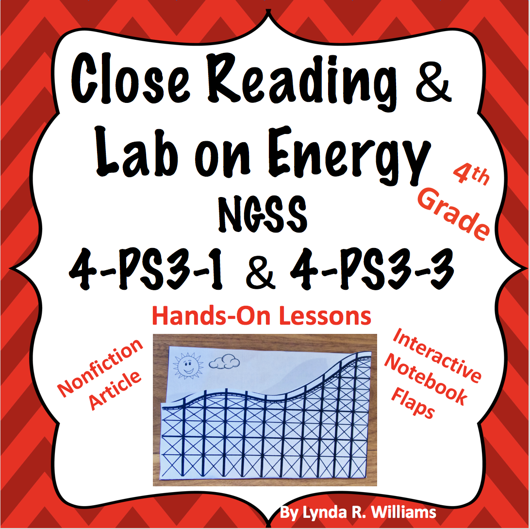 Teaching Science With Lynda Making A Roller Coaster Out Of Foam Tubes And Marbles Includes