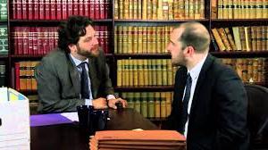 Life After Philadelphia Mesothelioma Lawyer