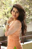 Actress Archana Veda in Salwar Kameez at Anandini   Exclusive Galleries 056 (21).jpg