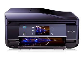 epson expression home xp-850 specs