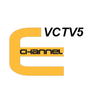 VTVcab5