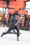 Brahmana movie stills-thumbnail-11