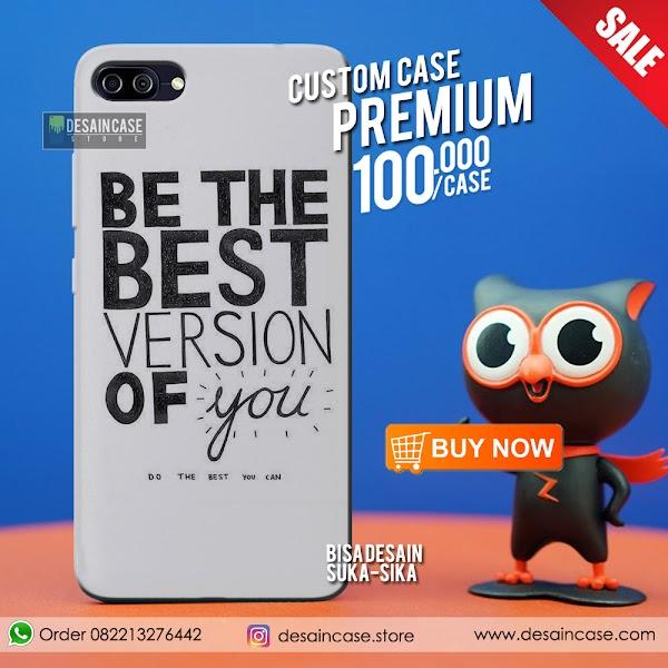 Download Stiker Promo Simpel Asus Zenfone Max Plus