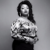 I've been attracted to men who cheat - Dayo Amusa