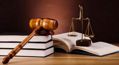 Perbedaan Hukum Pidana Materiil dan Formil