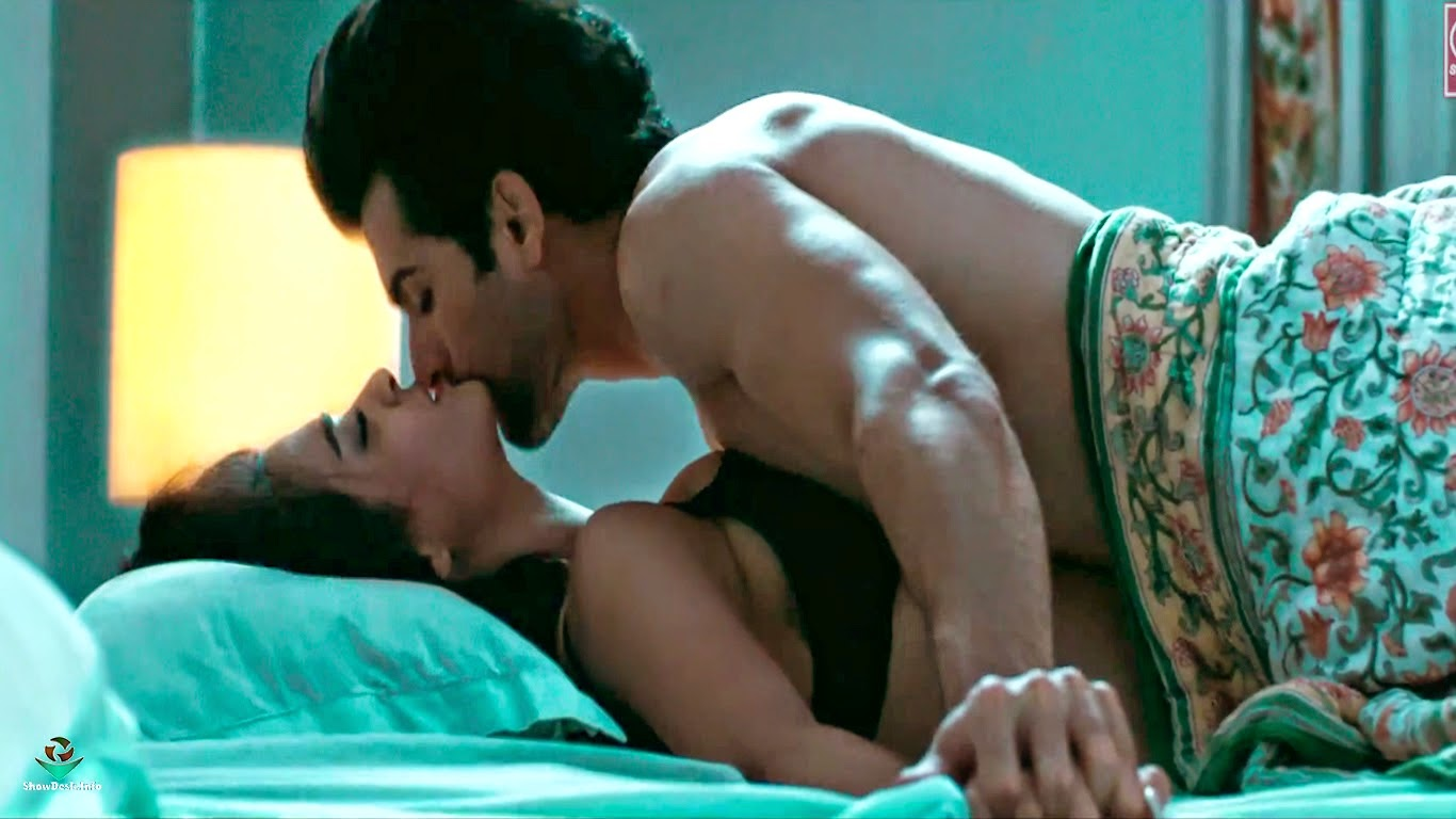 Hate Story 2: Hate Story 2: Things That Make The Film