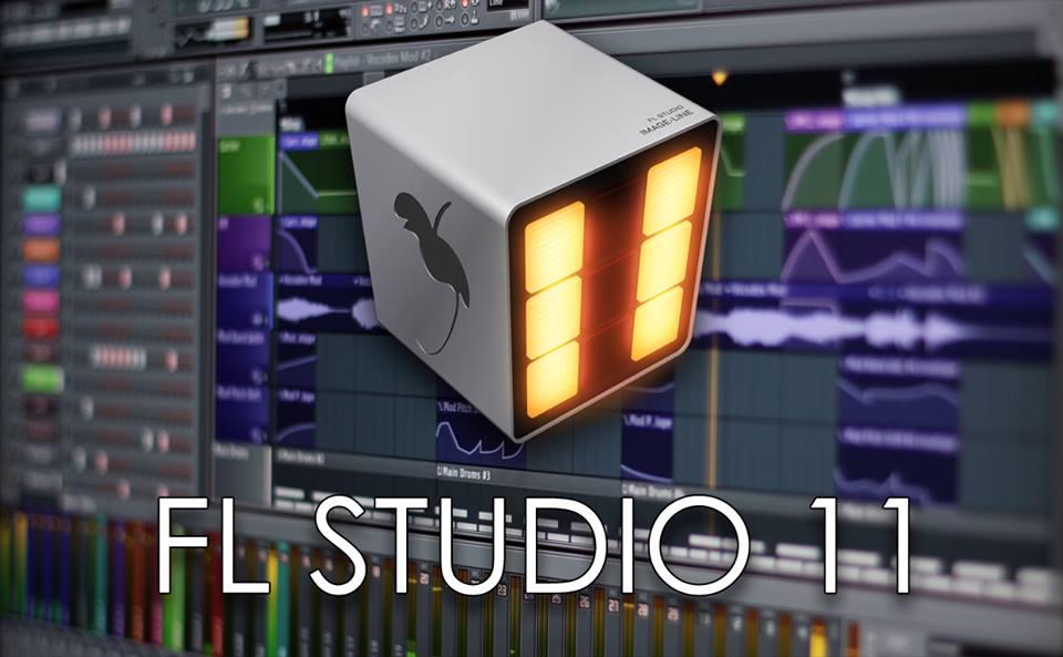 descargar fl studio 12 full mega