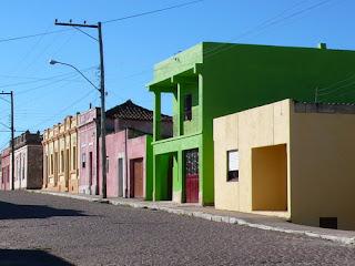 Pinheiro Machado registrou queda numérica da população local