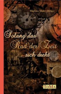 http://www.papierfresserchen.de/texte/seite.php?id=112178