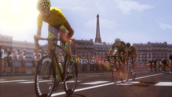 Pro Cycling Manager 2015 PC Game_4
