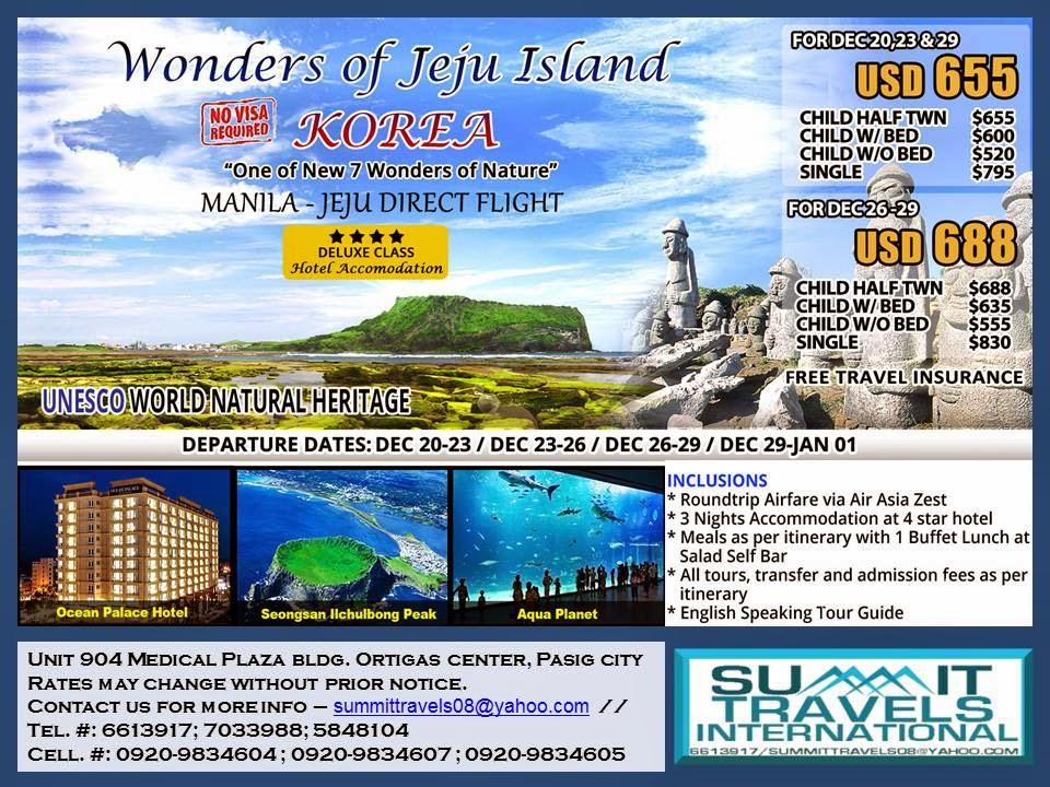 Cheap Langkawi Travel Package