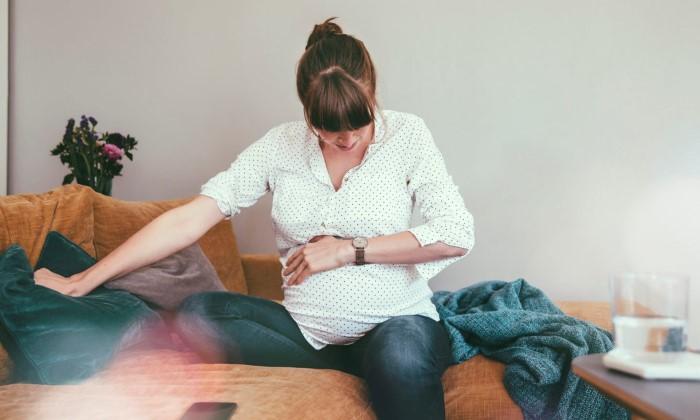 dilatação-parto-trabalho-de-parto-maternidade-parto-filhos-recém-nascido-família-amor-nascimento-parto-normal-hora-do-parto