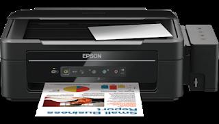 baixar-gratis-driver-impressora-epson