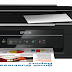 Baixar Gratis Driver Impressora Epson L355