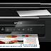 Baixar Gratis Driver Impressora Epson L355