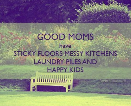 wishing-happy-mothers-day-sayings