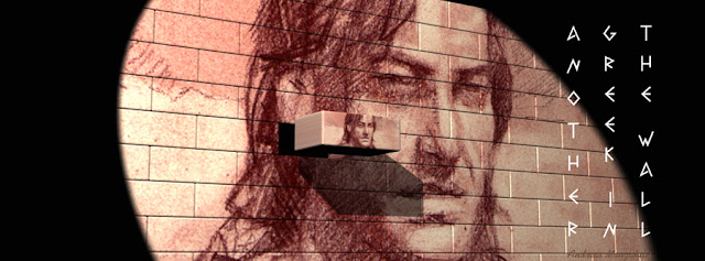 http://andreasmouzakitis.blogspot.com/