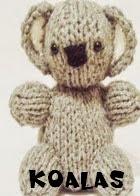 http://patronesjuguetespunto.blogspot.com.es/2014/06/patrones-koalas.html