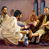 La Cena del Señor: Lecciones espirituales