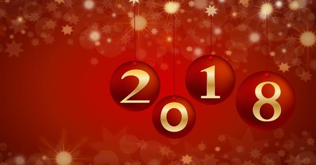 Yeni Yıl, Yeni Umutlar,
