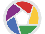 Download Picasa 4 Offline Installer