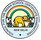 ICSE 10th Admit Card 2018
