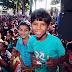 Festa das crianças reúne centenas de pessoas na Chã do Pilar