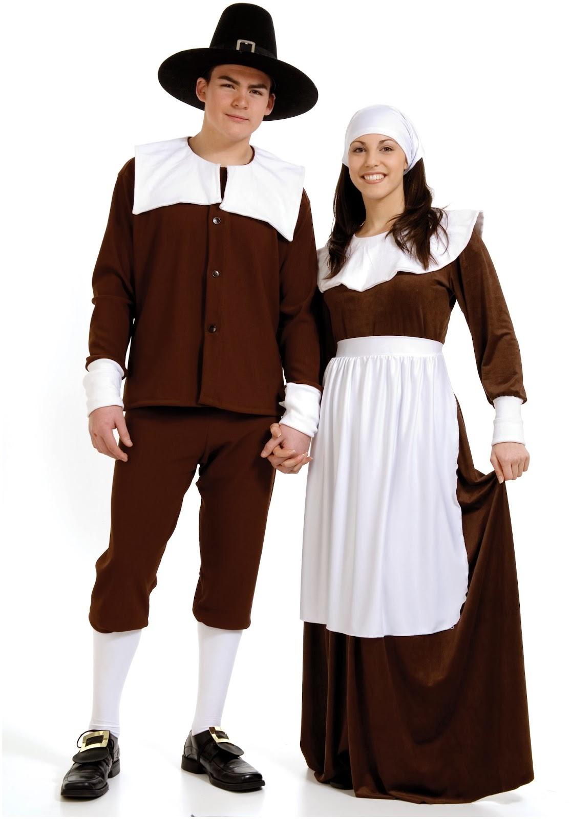 Best Halloween Costume Deals Best Thanksgiving Costumes