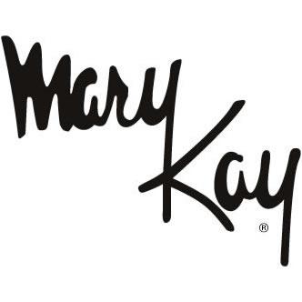 FOLLOW STYLE: Mary Kay