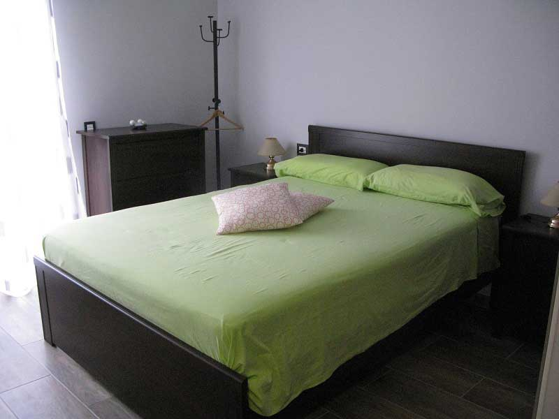 chalet adosado en venta benicasim avenida mohino habitaion2