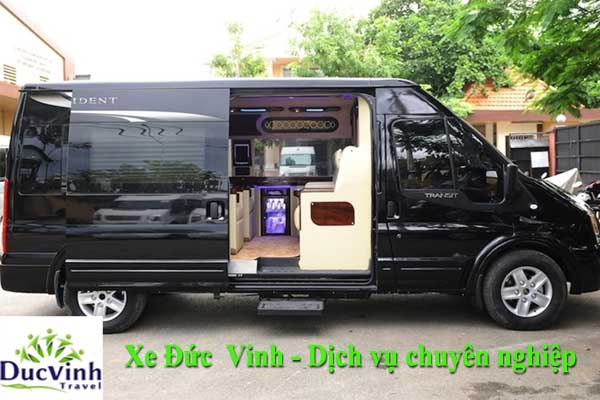 duc-vinh-la-don-vi-cho-thue-xe-hoan-hao-nhat-hien-nay