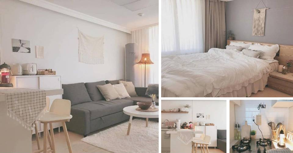 Affordable Apartment Furnishings Tips Decorating Ideas On A Budget