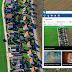 Ինչպես ավտոմատ տեղադրել Bing-ի լուսանկարները համակարգչի էկրանի վրա