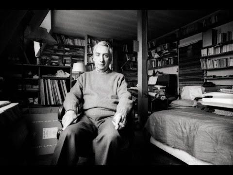 Roland Barthes | El placer del texto