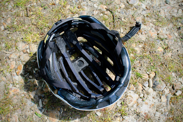 Kask Valegro Bicycle Helmet Review Tim Wiggins