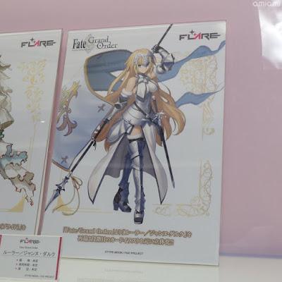 "Jeanne D'Arc de ""Fate/Grand Order"""