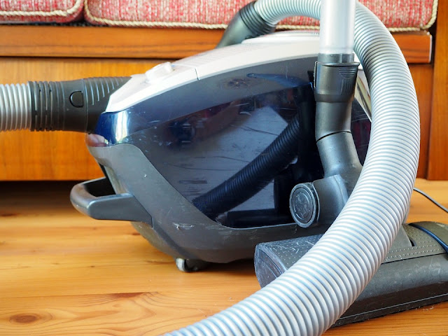 Meta description: Knowing how to clean a vacuum hose will save your money and effort. Use these few tips and maintain the condition of your vacuum cleaner.