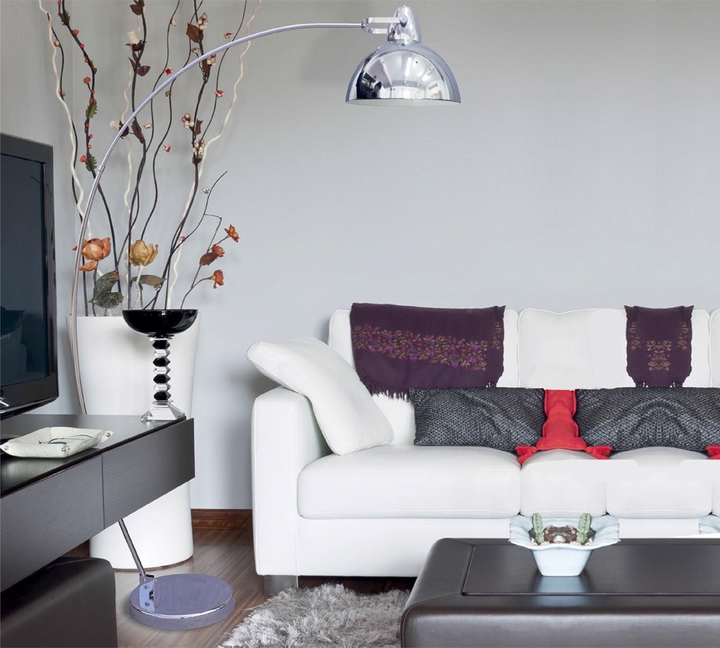 5 oggetti per riarredare casa senza stravolgerla con Duzzle!