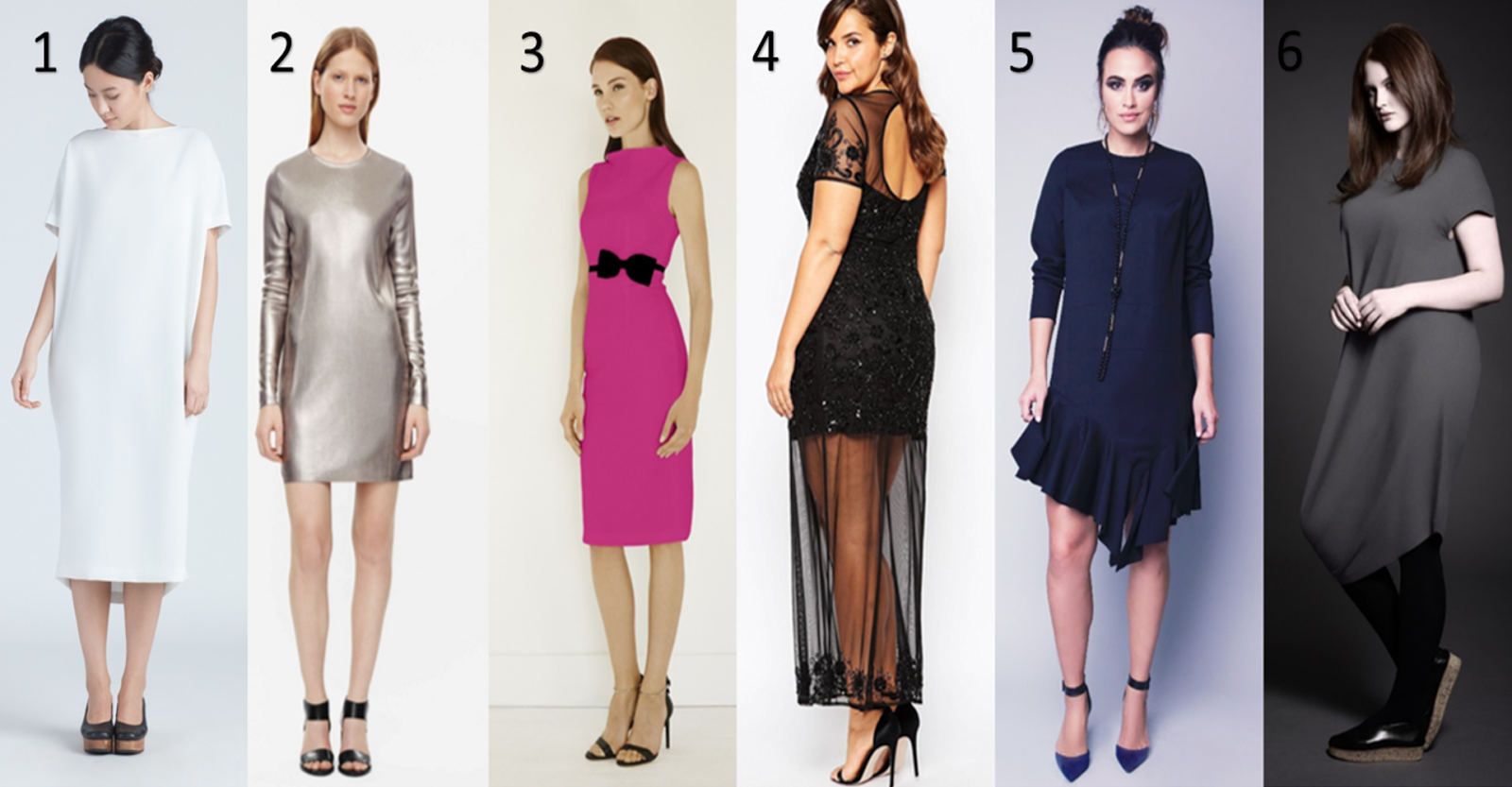 Christmas Dress Ideas For Office Party Goldin Ma