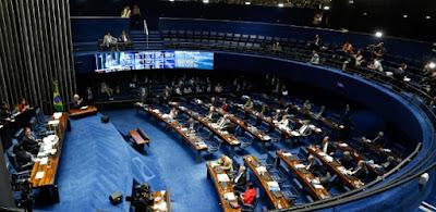 20fev2018---plenario-do-senado-durante-v
